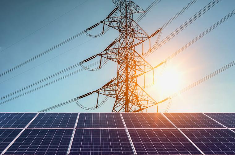 Abschirmung Gegen Elektrosmog Durch Zertifizierten Baubiologen Ibn