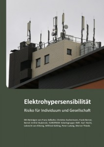 Kompetenzinitiative_Flyer